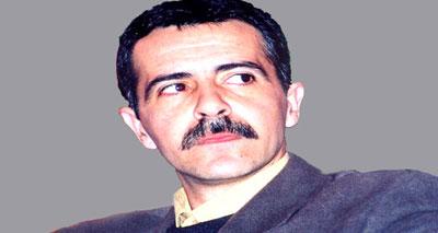 الدكتور عبد الفتاح الحجمري