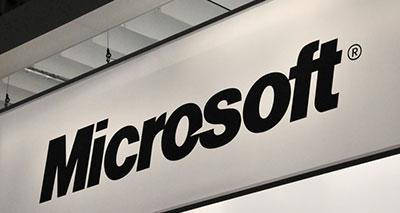 مايكروسوفت تخسر نصف مليار دولار