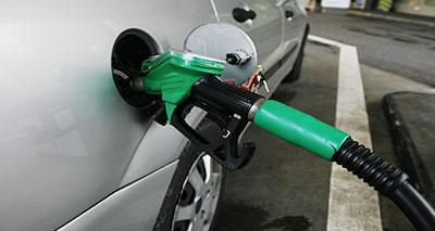 التباطؤ الاقتصادي يكبح أسعار النفط
