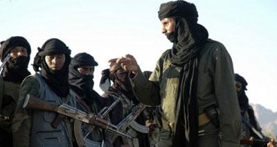 غياب تسوية لقضية الصحراء يفسح المجال لتحالف الشر بين البوليساريو والإرهاب