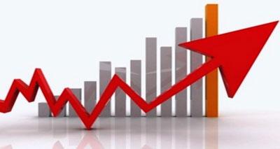 توقعات باستقرار النمو الاقتصادي الوطني خلال الفصل الثاني من السنة الجارية