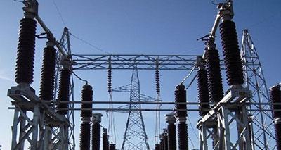ارتفاع إنتاج المغرب للكهرباء