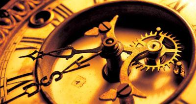 إضافة ساعة واحدة إلى التوقيت الرسمي للمملكة يوم الاثنين