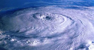 الدول الآسيوية في مواجهة المقبل من الكوارث الطبيعية