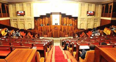 مجلس النواب يختتم دورة أبريل التشريعية بالمصادقة على أزيد من 24 مشروع قانون
