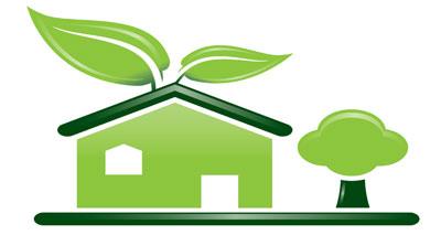 التدبير اليومي للطاقة بين التوفير في الميزانية والدواعي البيئية