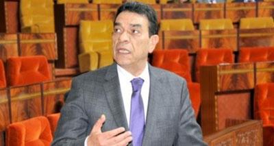 برلمانيون يطالبون بإجراء تقييم شامل للبرنامج الإستعجالي للتربية والتكوين