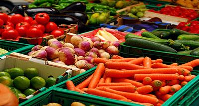الأطعمة المضادة للأكسدة تقلل من الإصابة بالأزمات القلبية