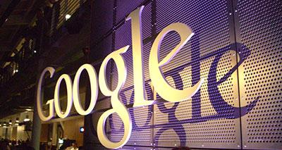 تقرير: جوجل ستتجاوز فيسبوك في سوق الإعلانات لعام 2012