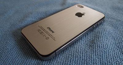 توقعات ببيع 45 مليون هاتف «أي فون 5» بأول ثلاث أشهر