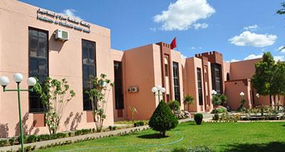 مساهمة متزايدة للباحثين في جامعة مولاي إسماعيل في مجال البحث العلمي والابتكار