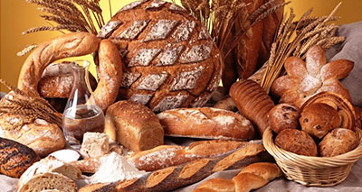 الحكومة ترصد مليار درهم لدعم أسعار الخبز
