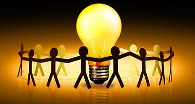 التعليم والبحث والابتكار