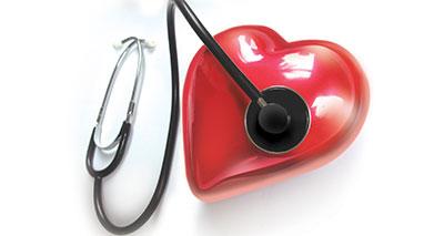 الأزمات القلبية الصامتة الأكثر خطورة والأقل أعراضا