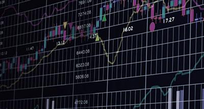 مندوبية التخطيط تتوقع ارتفاع الناتج الداخلي الإجمالي بـ4.3%