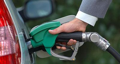 للنهوض بالاقتصاد الإدارة الأمريكية تتباحث سبل ترشيد استهلاك الوقود
