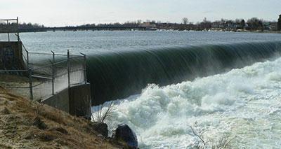 مندوبية التخطيط تنظم لقاء دوليا حول الإحصاءات والحسابات المتعلقة بالماء