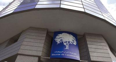 جهة الدار البيضاء الأولى على المستوى الوطني في خلق الثروة الوطنية