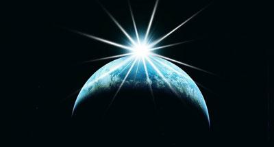 كوكب من الألماس