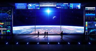 الدراسات المستقبلية شغف العلم.. و .. إشكالات المنهج