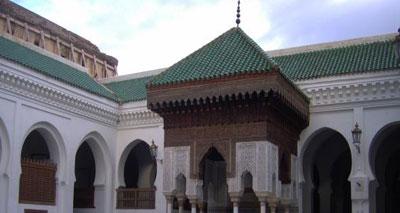 الهوية المغربية في ضوء محدداتها الدستورية