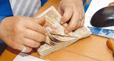 القطاع المصرفي المغربي يحقق نموا خلال سنتي 2011و2012