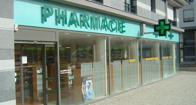 """دواء """"بيبورتيل"""" سيختفي من الأسواق خلال الأشهر الأولى من 2013"""
