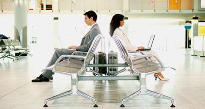الجلوس لساعات طويلة سلوك غير صحي يعرض الكلى للأمراض