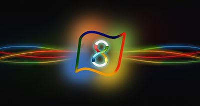 ويندوز8