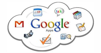 خبراء يحذرون من تهديدات باستغلال «تطبيقات جوجل»