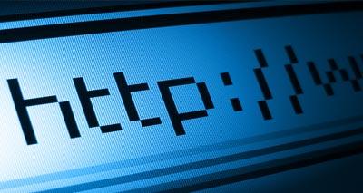تصفح الإنترنت هو النشاط الترفيهي المفضّل في الشرق الأوسط وشمال إفريقيا