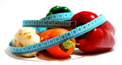 دراسة: معرفة عدد السعرات الموجودة في كل وجبة قد تقلص الشهية