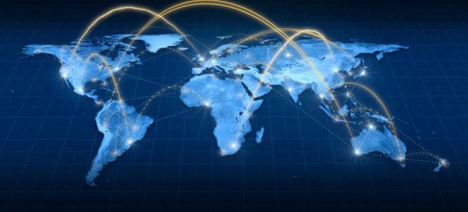 مراسلون بلا حدود تفتح مجال التصويت لأفضل نشطاء الإنترنت