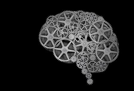 الأنشطة الصعبة تحفز نشاط المخ لدى المسنين