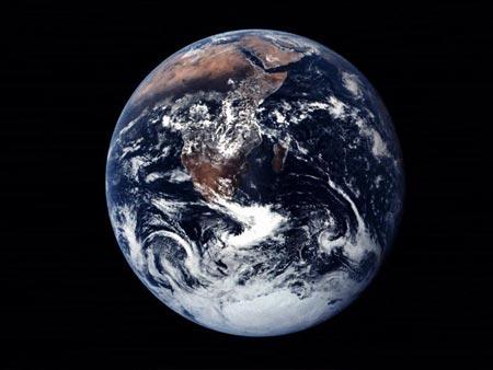 تقرير: الإنفاق العالمي على المناخ يتراجع بشكل أكبر عن الهدف المأمول