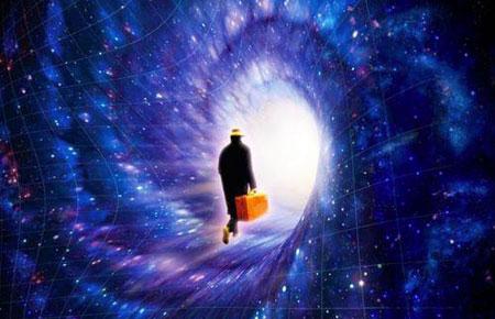 الظواهر الكونية من المتناهي في الصغر إلى المتناهي في الكبر Impossible-science-f
