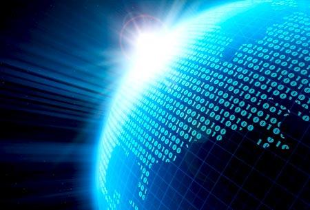 2.7 مليار من سكان العالم على اتصال بالإنترنت نهاية 2013