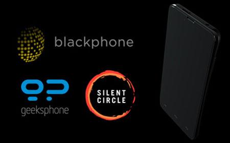 تدشين علامة «بلاك فون» لتوفير هواتف ذكية مضادة للتجسس