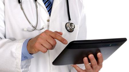 الأمراض المرتبطة بنمط الحياة سبب رئيسي للوفيات في الدول العربية