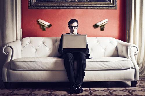 مستقبل حماية الخصوصية في عالم الانترنيت
