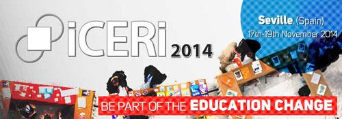 المؤتمر الدولي السابع حول التعليم والبحوث والابتكارات