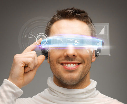 «مكافي» تكشف واقع التقنية وأسلوب الحياة في عام 2025