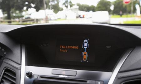 wireless-cars-f