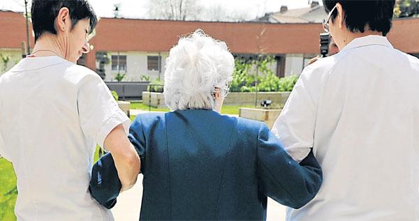 Nouvelles perspectives pour l'alzheimer après le Nobel de médecine