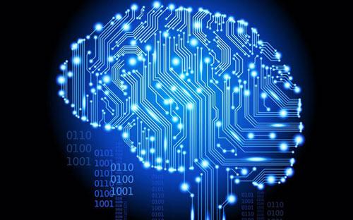 بعد قرن كامل.. هل ينعكس نمو الذكاء لدى الإنسان؟