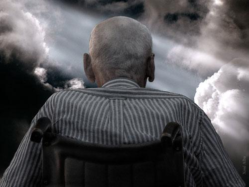 تجارب عالمية لإطالة العمر