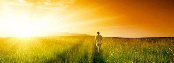 القيمُ الروحيةُ وتحدياتُ ما بعد الحداثة...نحو إطالةِ أمَدِ السؤال