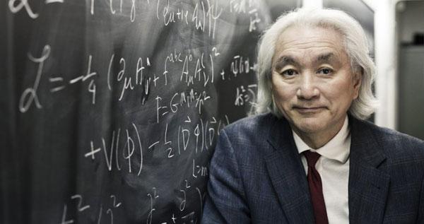 """Pour résumer : L'introduction de """"Physics of the future"""" de Michio Kaku"""