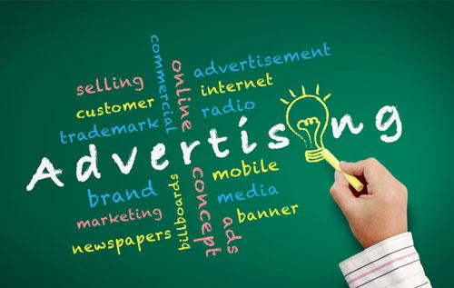 تقرير: الإنفاق الإعلاني على الإنترنت سيتجاوز إعلانات التلفزيون بحلول 2016
