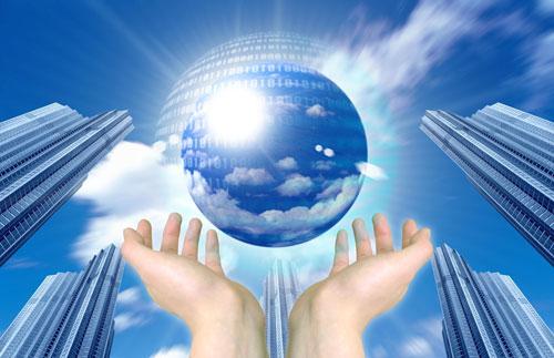 مستقبل الإنسان على الأرض.. ستحدده الابتكارات والتقنيات